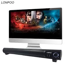 bar home theater online get cheap sound bar speakers aliexpress com alibaba group