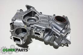 nissan altima 2005 timing chain replacement 1996 1997 nissan hardbody pickup engine timing chain front cover
