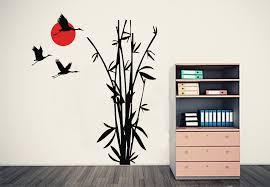 wall art designs amusing wall art shop pottery barn coffee shop