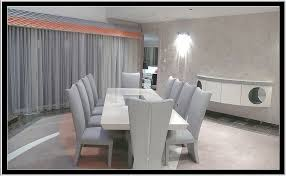 Dining Room Table Contemporary Custom Contemporary And Modern Dining Rooms Including Chairs