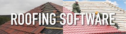 Stutzman Roofing by Roofing Proposal Software U0026 How To Understand A Roofing Contract