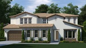 residence four floor plan in hidden crossing calatlantic homes