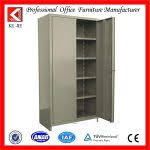 Vertical Storage Cabinet Vertical Storage Cabinets Vertical Storage Cabinet Vertical Tool