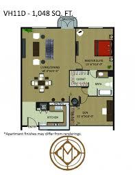 100 park place apartments floor plans boardwalk investments