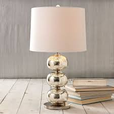 Bedroom Lamps Contemporary - 126 best lamps images on pinterest table lamp mother of pearls
