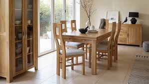dining room ideas cool oak dining room set for cheap solid oak