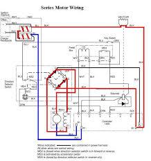 ezgo wire diagram ezgo wiring diagram gas free wiring diagrams
