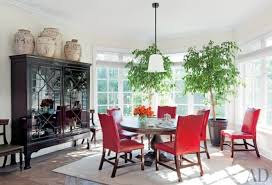 dining room design pictures statement pieces 15 round dining tables