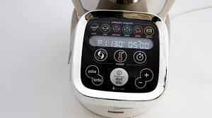 companion cuisine tefal cuisine companion fe800a 60 all in one kitchen machine