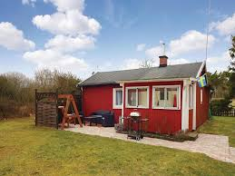holiday home jamjo with fireplace i björkenäs sweden booking com