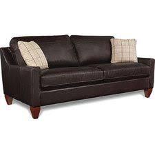 Lazyboy Reclining Sofa Sofa Sets Sets La Z Boy