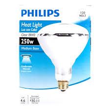 bathrooms heat light bulbs for bathroom home srg 23 magnificent