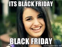 Rebecca Black Memes - rebecca black meme kappit