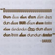 Darude Sandstorm Meme - darude sandstorm music cartoons memes pinterest dubstep