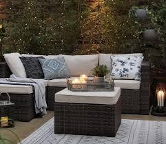 small garden ideas argos