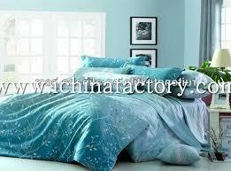 Argos Duvet King Size Bedroom King Size Duvets Intended For Residence Duvet Pink