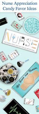 best 25 gifts ideas on nursing gifts nursing