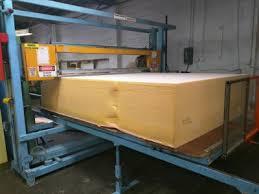 Latex Upholstery Foam Cut To Size Foam Foam Portland Or In Ex Upholstery