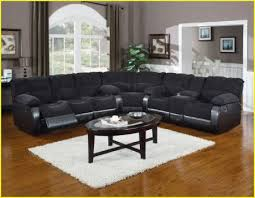 Sectional Sleeper Sofas With Chaise by Fresh Sectional Sleeper Sofa With Storage Ganida Co