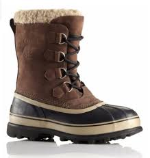 womens hiking boots australia review sorel caribou review outdoorgearlab
