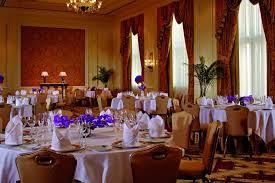 luxury dallas weddings the ritz carlton dallas
