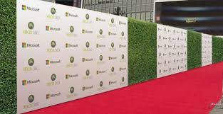 step and repeat backdrop introduction and usage of this backdrop step and repeat backdrop