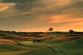 2017 u s open local and sectional qualifying results golf digest