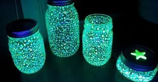 how to make fairy lights learn how to make these beautiful fairy light lanterns crafts