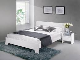 Grey Bedroom Furniture Ikea Decorating With Ikea White Bedroom Furniture Editeestrela Design