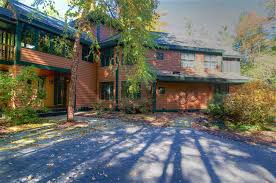 Moultonborough Nh Real Estate Moultonborough by 131 Buzzells Cove Moultonborough Nh 03254 Luxury Nh Single