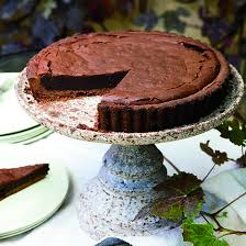 Thanksgiving Chocolate Dessert 30 Best Best Thanksgiving Pies And Tarts Images On Pinterest