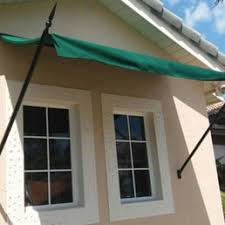 Orlando Awnings Awning Recover Specialist 35 Photos Awnings 587 Fairvilla Rd
