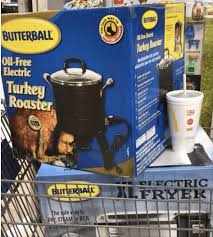 butterball turkey roaster hot deal on butterball turkey roaster