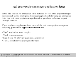 Top Sample Resumes by Sample Resume Project Manager Position