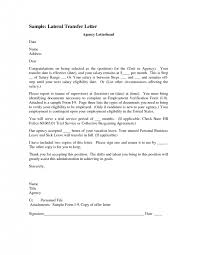 cover letter cover letter for babysitting how to make a cover