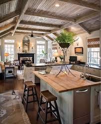 Kitchen Ceilings Designs Best 25 Brown Kitchens Ideas On Pinterest Brown Kitchen Designs