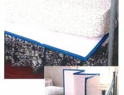 Sofa Covers Kmart Au by Fabulous Ideas Sofa Slipcovers At Kmart Mesmerize Tufted Denim