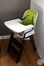 baby chair that attaches to table high in a chair baby kerf