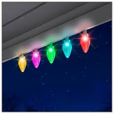 lights walmart