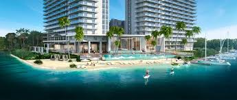 the harbour condos for sale u0026 rent jose valmana abora realty