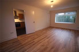 Laminate Flooring Wirral Whitegates Prenton 3 Bedroom House To Rent In Pemberton Road