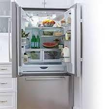 bosch appliances on sale at goedekers com