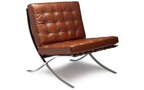 Modern Contemporary And Classic Designer Furniture From Iconic - Chair design classics