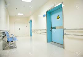 best hospital interior design room design plan modern on hospital