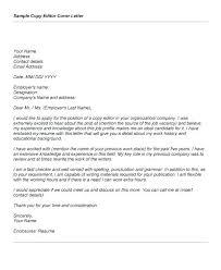 copy editor resume sample resume sample resume student mentor air