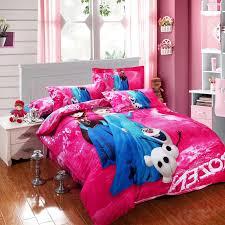 Princess Bedding Full Size Shop Princess Bed Set On Wanelo Full Size Princess Bedding Sets