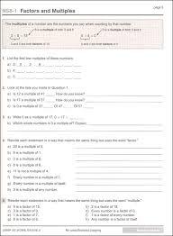 jump at home grade 8 worksheets for the jump math program 062565