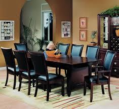 9 dining room sets astonishing decoration 9 pc dining room set smartness bristol