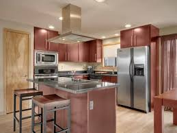 functional kitchen cabinets design and layout 23891 kitchen ideas