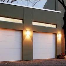 Overhead Door Rock Hill Sc Overhead Door Company Of Rock Hill 20 Photos Garage Door
